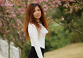 歌手芷萍践行公益不间断传递正能量