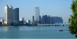 浙江桐庐:全国唯一的中国美丽城乡教育培训基地