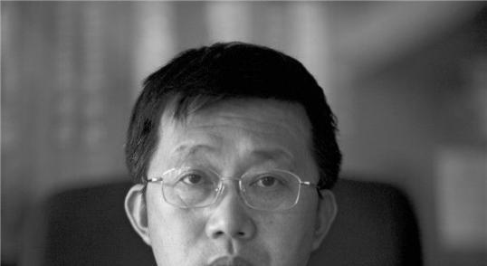 """崔晓东教授将走进潍坊学院举办""""中国画的传承""""公益讲座"""