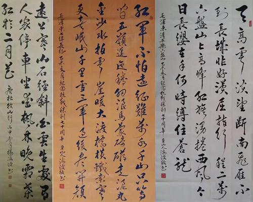 002_看图王.png