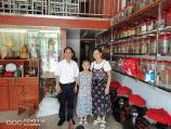 赣州大余单亲母亲含辛茹苦抚养三个女儿 小女儿重病无奈发求助