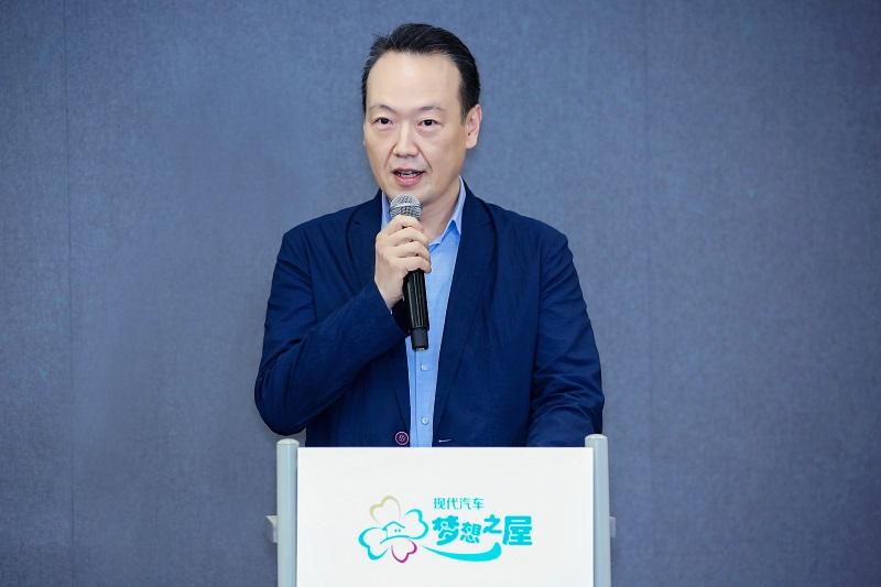 http://www.aixinchina.com.cn/uploadfile/2020/0720/20200720023917956.jpg